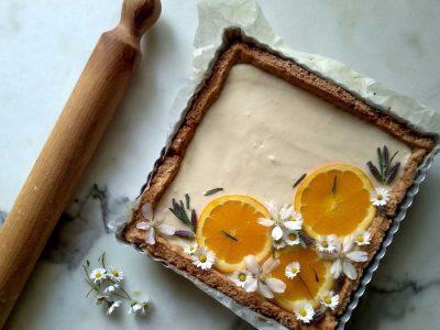 ricettario-crostate-slow